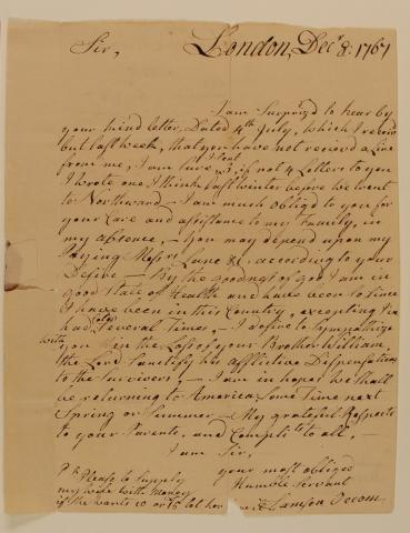 1767.12.08.00_page1.JPG