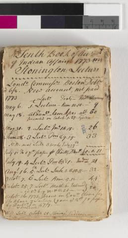 1775.09.21.00_page1.jpg