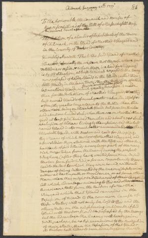 1777.01.27.00_page1 petitions_masa_na_45X_0182_0001_0001.jpg