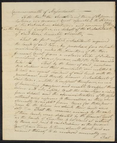 1812.02.18.00_page1.jpg