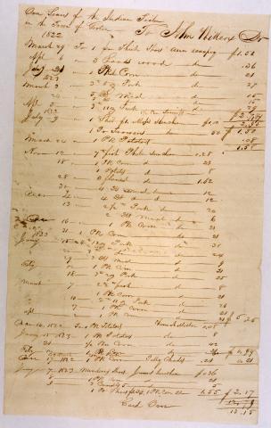 1823.03.10.00_page1_311.jpg