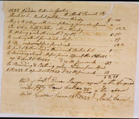 1823.06.18.00_page1_380.jpg