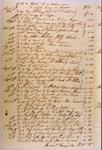 1825.04.15.00_page1_404.jpg