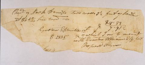 1825.09.12.00_page1_298.jpg