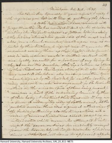 1835.10.03.00_page1.jpg