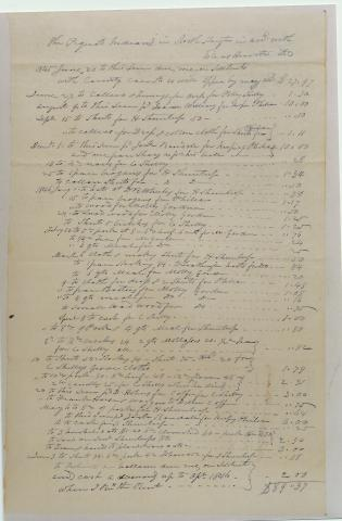 1846.06.03.00_page1.JPG