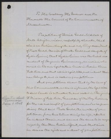 1856.04.15.00_page1.jpg
