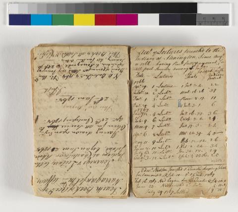 1767.12.15.00_page1.jpg