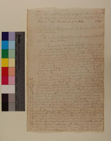 1784.10.24.00_page1.jpg