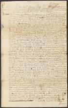 1752.11.19.00_page1petitions_masa_na_45X_0032_0034_0001.jpg