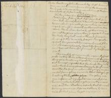 1781.03.26.00_page1.jpg