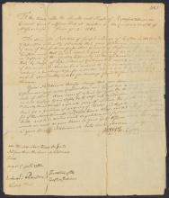 1782.06.03.00_page1.jpg