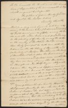1788.11.05.00_page1.jpg