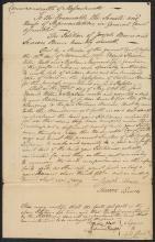 1794.02.27.00_page1.jpg
