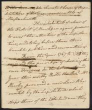 1795.05.20.00_page1.jpg