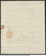 1835.12.25.00_page1.jpg