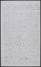 1848.01.29.00_page1.jpg