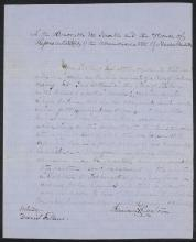 1854.03.10.01_page1.jpg
