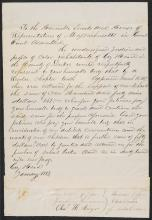 1868.01.00.00_page1.jpg