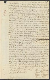 1779.03.31.00_page1.jpg