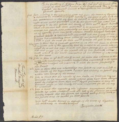 1693.00.00.00_page1 petitions_masa_na_45X_0112_0036_0001.jpg