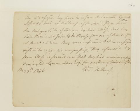 1806.05.09.00_page1.jpg