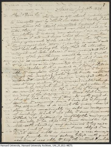 1826.07.11.00_page1.jpg