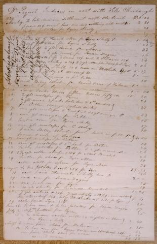 1831.06.18.00_page1_231.jpg