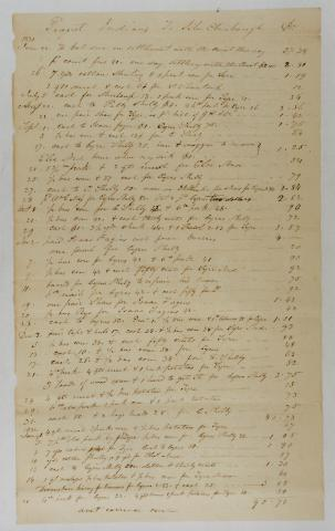 1832.06.19.00_page1.JPG