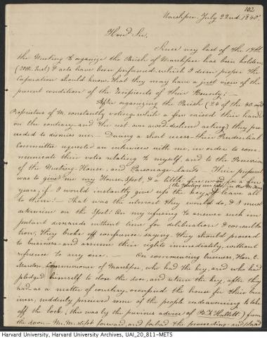 1840.07.22.00_page1.jpg