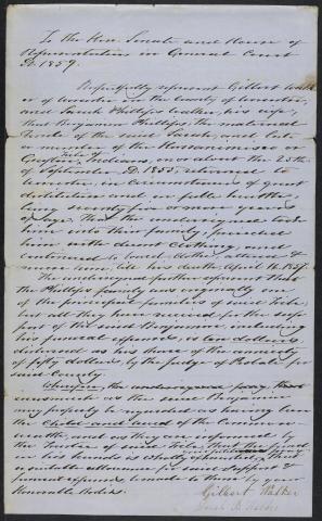 1859.01.22.00_page1.jpg
