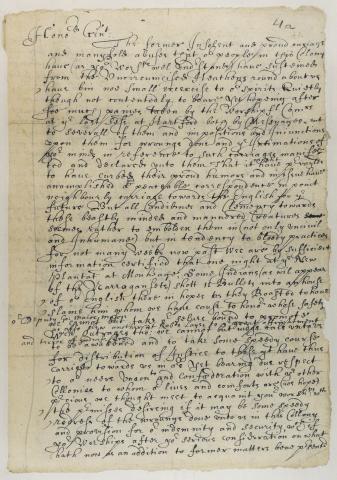 1660.06.09.00_page1.jpg