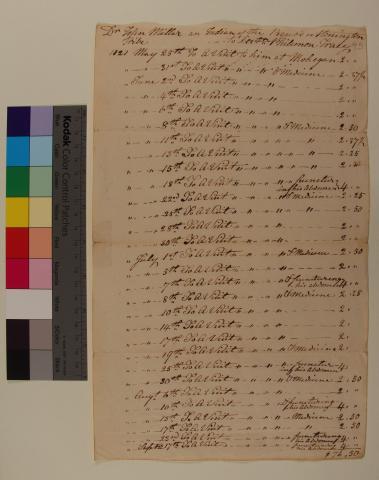 1824.05.15.00_page1.jpg
