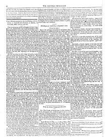 1836.03.10.00_page1.jpg